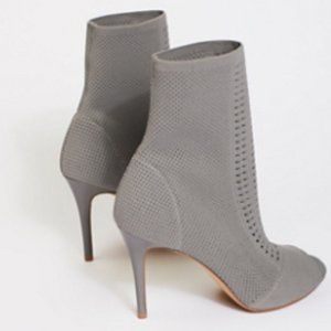 Free People Canal  Heel Boot NWT